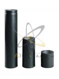 Дымоходы DARCO (низколегированная сталь 2мм)